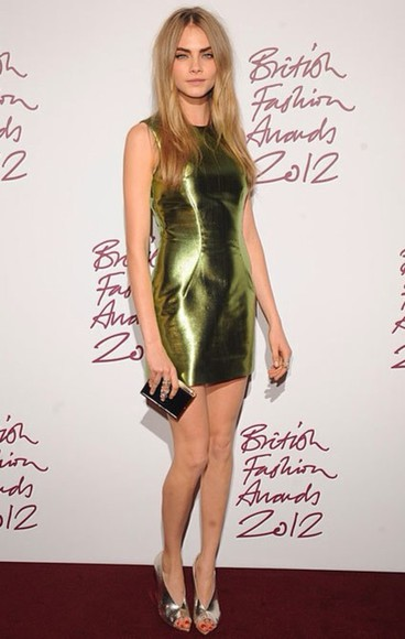 dress cute dress girly grunge cool grunge green girly cara delevingne cara tags for help style fashion classy high fashion mint metalic green dress metallica metallic tags dressshort mini dress gold, sequin, mini dress olive