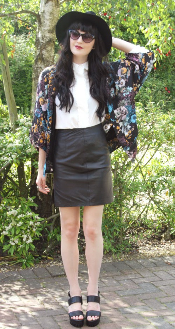 one in a million shirt shoes skirt