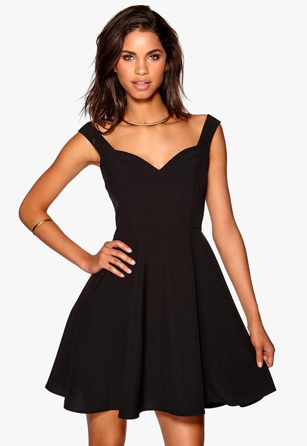 Make Way Rosalyn Dress - Bubbleroom