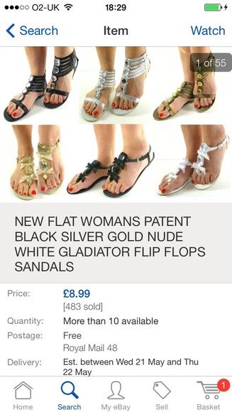 shoes silver flat black white sandals new womens patent nude gold gladiator flip-flops