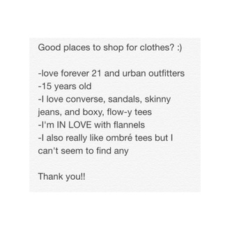 t-shirt ombre top dip dye dolman top plaid shirt flannel converse shoes skinny jeans highwaisted shorts