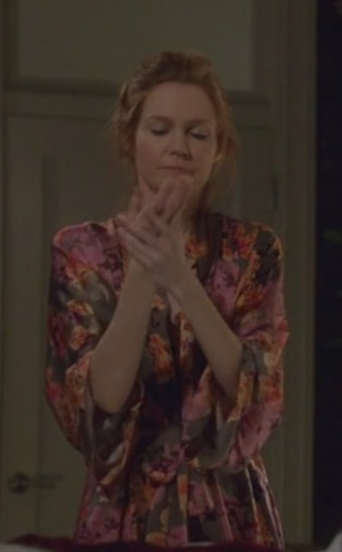pajamas darby stanchfield scandal abby whelan floral