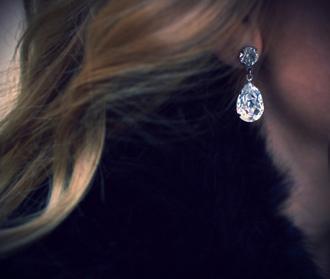 jewels jewel style fashion inspo beauty diamond indie earrings acessories accessories