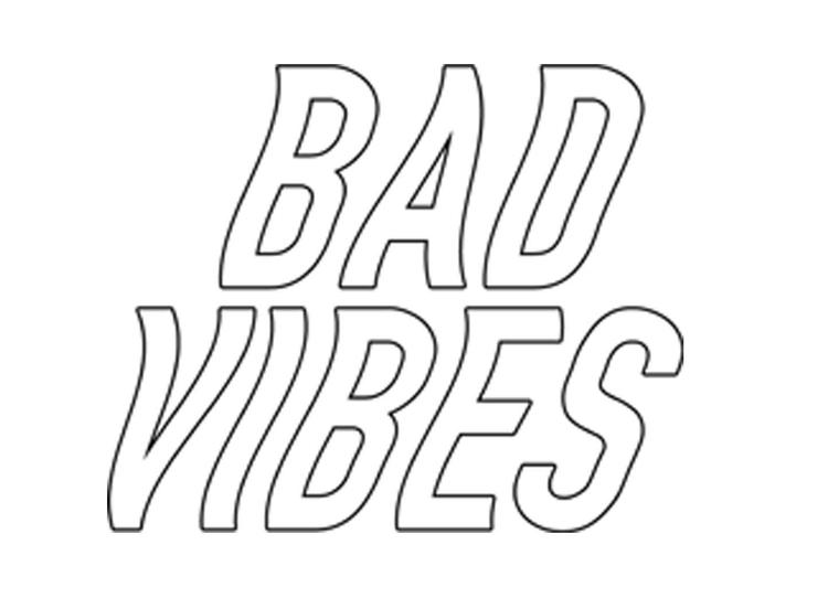 Bad Vibes Brigade