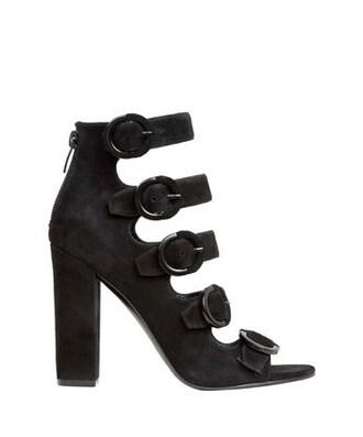shoes heels high heel sandals sandals