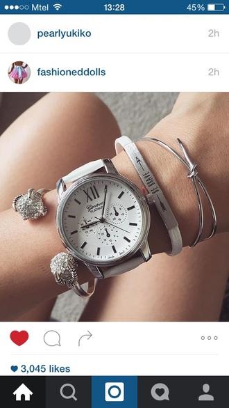 jewels jewelry bracelets silver silver jewelry silver bracelet stacked bracelets