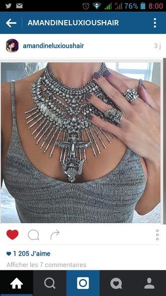 jewels gris