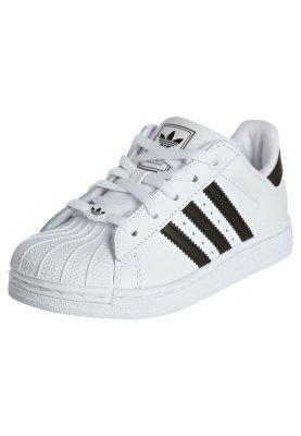 Adidas originals superstar 2 j