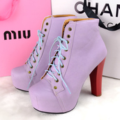shoes,lila,purple,purple shoes,wedges,high heels,high heels sneaker,casual,casual shoes,cute,lovely,women,casual preppy,tumblr,tumblr shoes,pinterest,pinterest shoes,fashion,fashion toast,fashion vibe,fashion shoes,fashion is  a playground,fashion colture,fashion inspo,fashionista,preppy fashionist,preppy,musthave,preppy shoes,tumblr preppy,pinterestgirly,girly,girly wishlist,high heels  wedges,wedge sneakers,street,streetwear,streetstyle,urban,american style,celebrity style,stylish,style scrapbook,musthave shoes,thich heels,vintage,vintage shoes,sping,spring shoes,sexy,sexy shoes,spring outfits,moraki,lavender