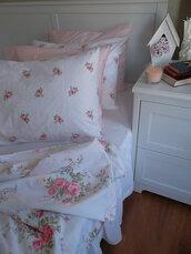 hat,shabby chic,bedding,duvet,wintage,bedroom,cotton duvet