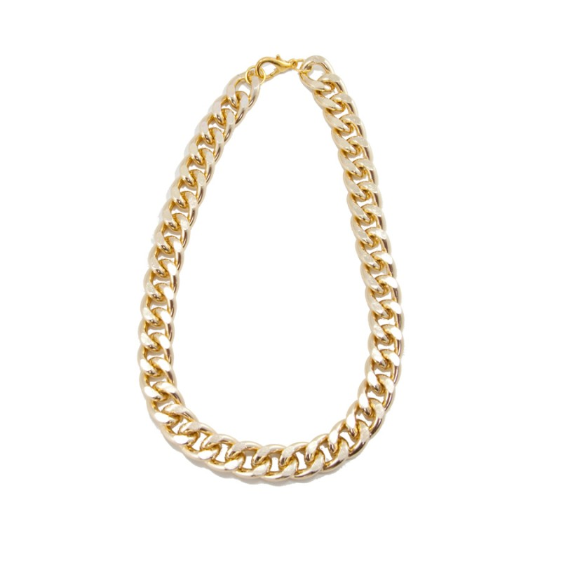 Gold Chain Designs For Women Images Fashion Believe