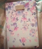 ipad case,roses,mothers day gift idea