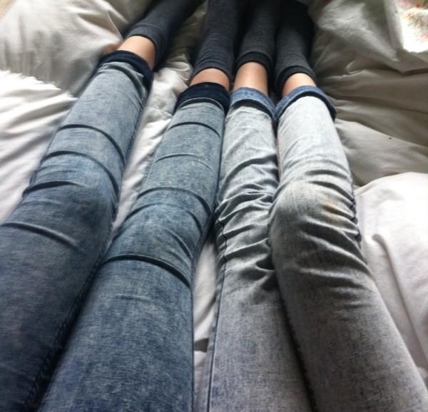 jeans acid wash blue jeans acid wash jeans light blue skinny jeans