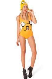 yellow,apparel,accessories,clothes,swimwear,bikini