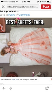 dress,princess sheets,bedding,princess,pink dress,cute