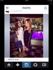 shoes,celebrity,boots,leopard print,18th birthday,kardashians,jeans,kendall jenner