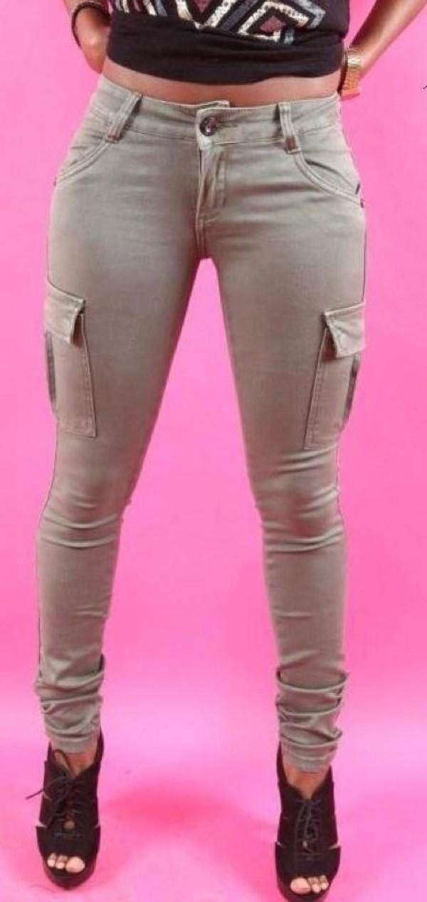 pants pantalon pants jeans