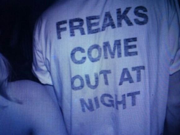 tumblr grunge grunge t-shirt Grunge