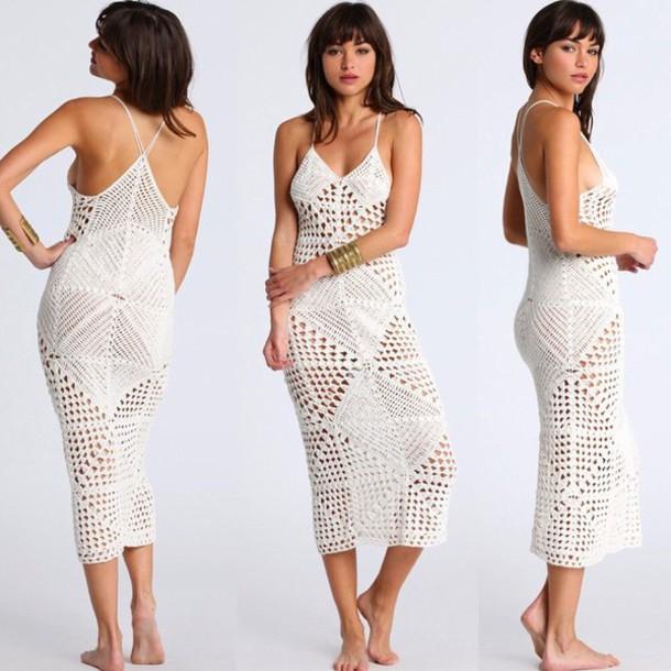 dress ishine365 indah clothing