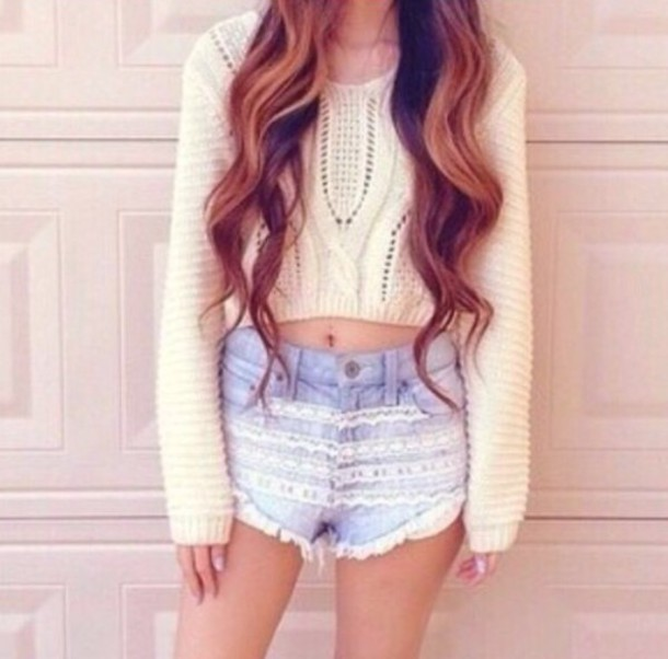 Outfits for teenage girls tumblr