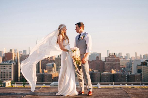 Green Wedding Shoes Blogger Wedding Dress Jacket Wedding