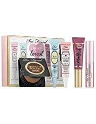 Amazon.com: too faced set: Beauty & Personal Care