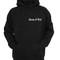 Sporty & rich hoodie