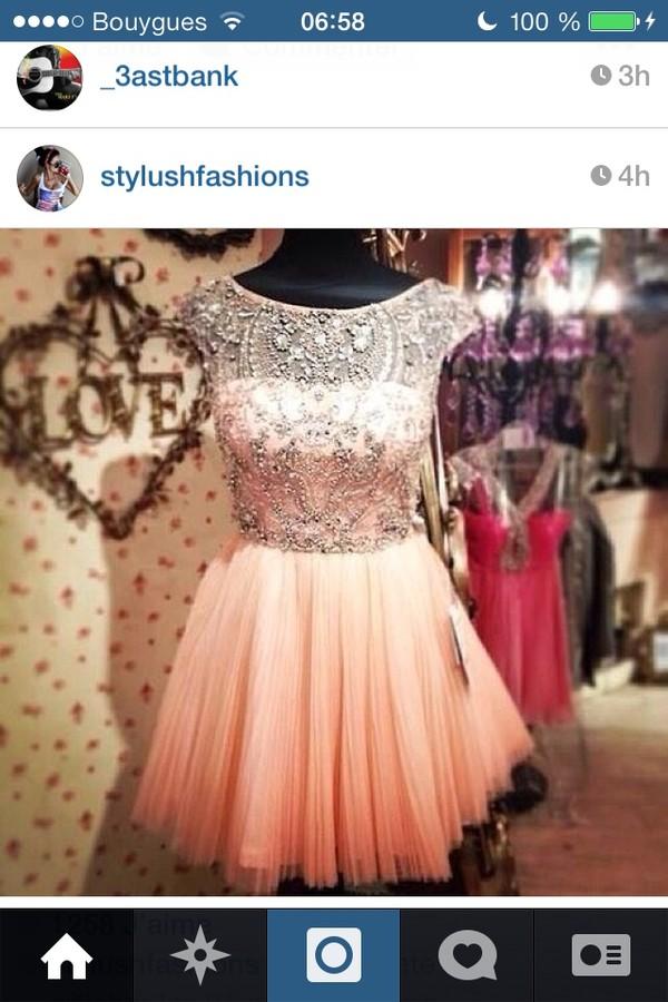 dress prom dress dress cute dress