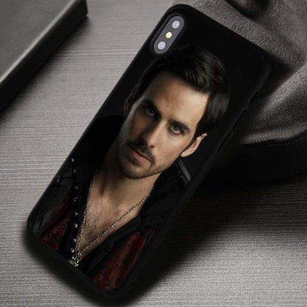 phone cover movies once upon a time show once upon a time captain hook iphone cover iphone case iphone iphone x case iphone 8 plus case iphone 8 case iphone 7 plus case iphone 7 case iphone 6s plus cases iphone 6s case iphone 6 case iphone 6 plus iphone 5 case iphone 5s iphone 5c iphone se case iphone 4 case iphone 4s