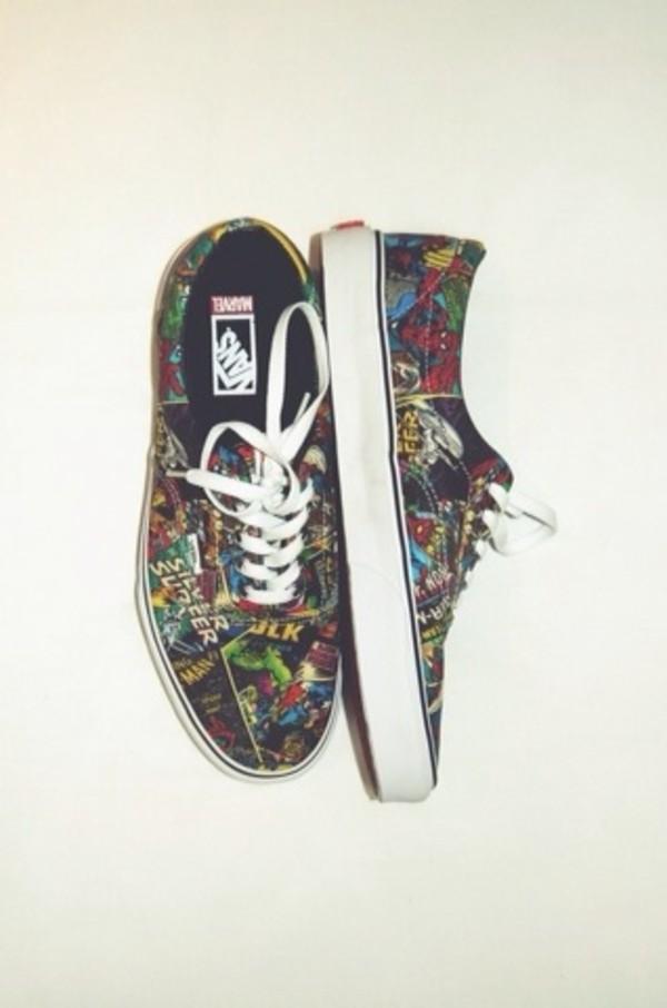 shoes cartoon converse