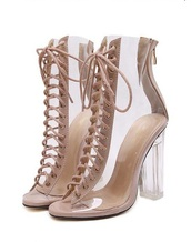 shoes,girly,girly wishlist,perspex,heels,heel,high heels,clear,lace up