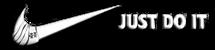 Neuheiten Verfügbar Nike Air Force 1 Männer Schuh Strata Grau / Sail Rabatt , titles Neuheiten Verfügbar Nike Air Force 1 Männer Schuh Strata Grau / Sail Rabatt, Neuheiten Verfügbar Nike Air Force 1 Männer Schuh Strata Grau / Sail Rabatt Nike Angebote Billig Nike Running Schuhe : Nike Store 2014, Nike Running Schuhe Sale