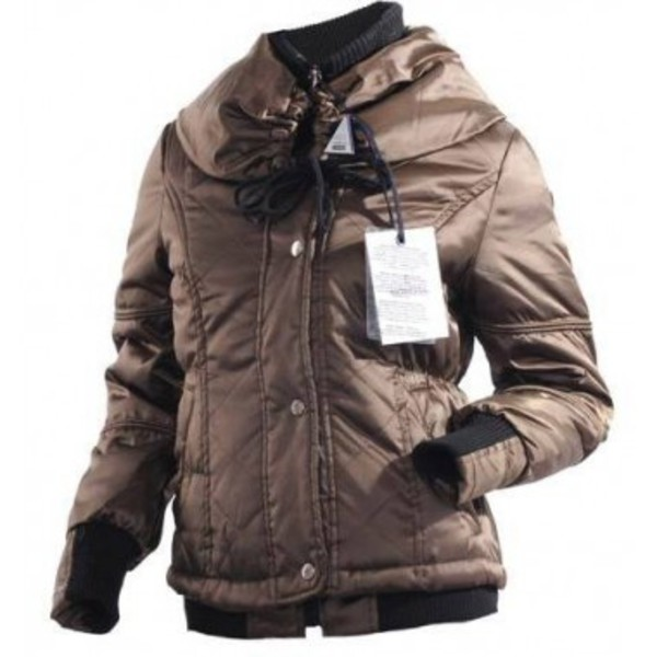 jacket moncler womens