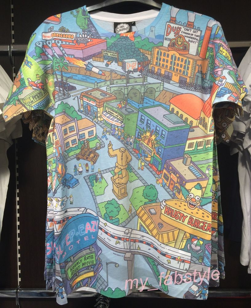 7a42438c03b92 Primark T Shirts Mens Uk – Rockwall Auction
