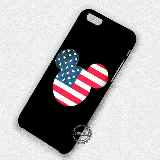 low priced 30101 e3f10 Find Out Where To Get The Phone cover