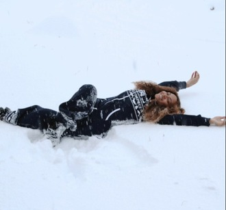 jumpsuit beyonce winter outfits christmas