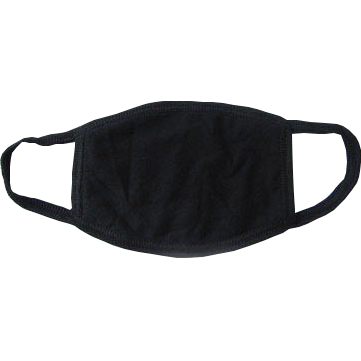 Death Mask Inu Inu
