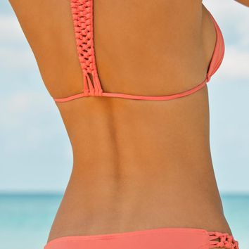 abbey_black's save of South Beach Swimsuits - Vix Swimwear, Gottex Swimwear, Vitamin A Swimwear, Ann Cole Swimwear on Wanelo