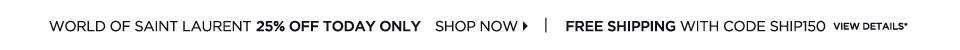 Nina Ricci Fashion Sunglasses | BLUEFLY up to 70% off designer brands