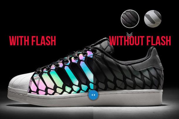 adidas superstar xeno uk