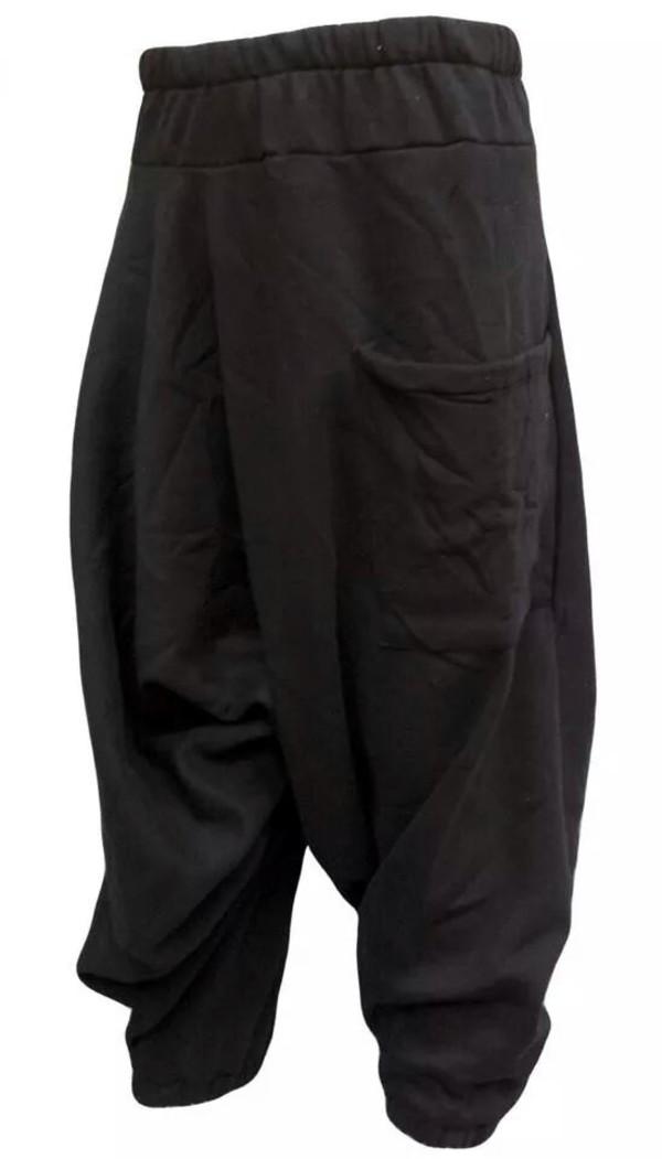 jeans black pants sportswear