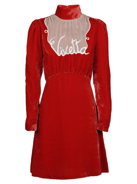 dress embroidered dress embroidered