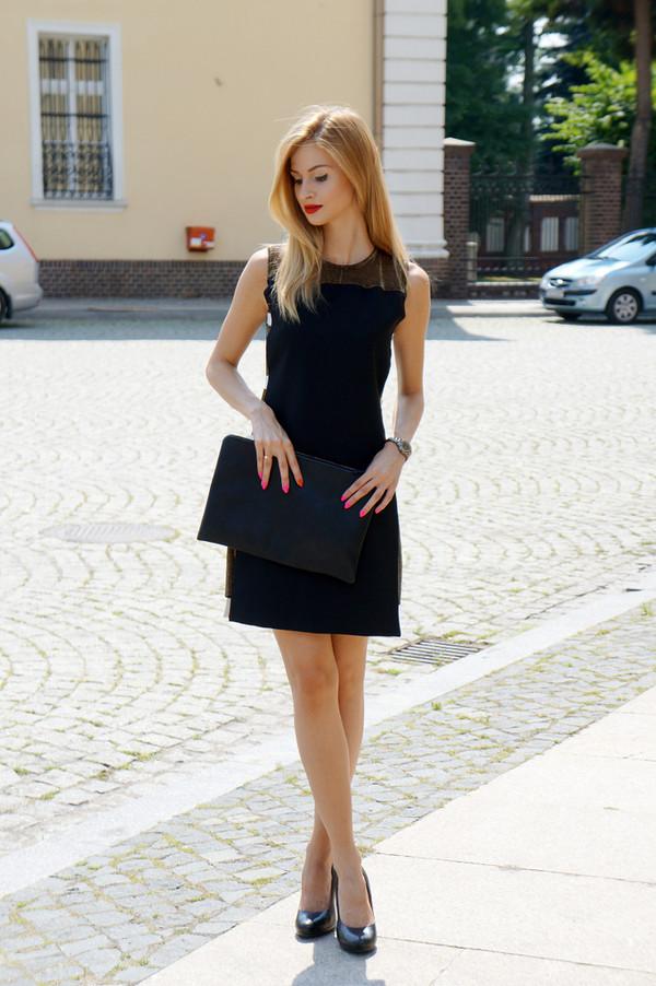 beauty fashion shopping dress bag jewels shoes