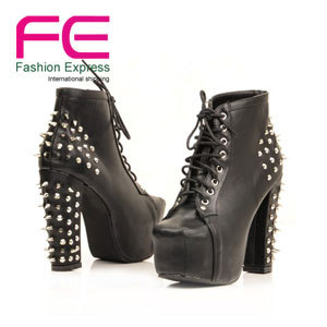 Source jeffrey campbell spike wedge by comparing price from china online jeffrey campbell spike wedge stores on aliexpress.com