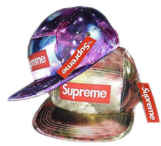 Supreme galaxy series snapback caps Cheap on sale Men s supreme 5 panel hat  fashion basketball snap ... 1947c8bb327