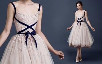dress formal dress wedding dress tulle wedding dress lace wedding dresses