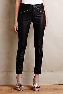 1fed4647967a1d Pilcro Vegan Leather Moto Pants
