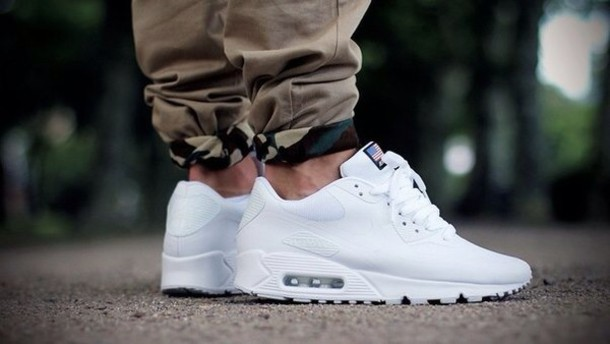 air max men style