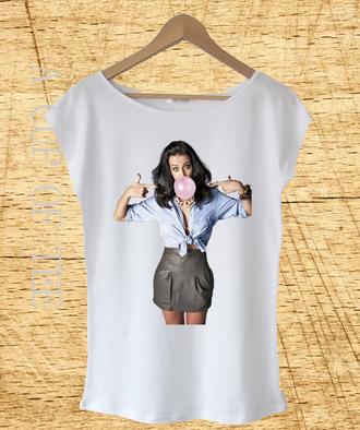 katy perry t-shirt katy perry t shirt katy perry tee