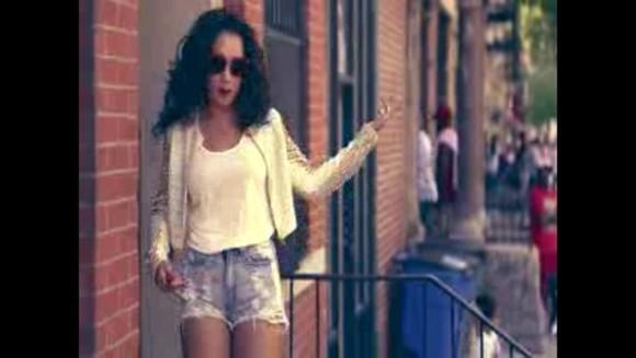 jacket white blazer blazers blazer jacket
